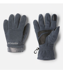 Columbia W's Thermarator Omni-Heat Fleece Gloves
