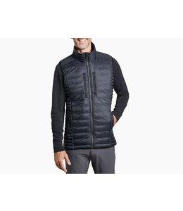 Kuhl M's Spyfire Vest