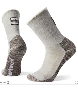 Extra Heavy Cozy Slipper Socks