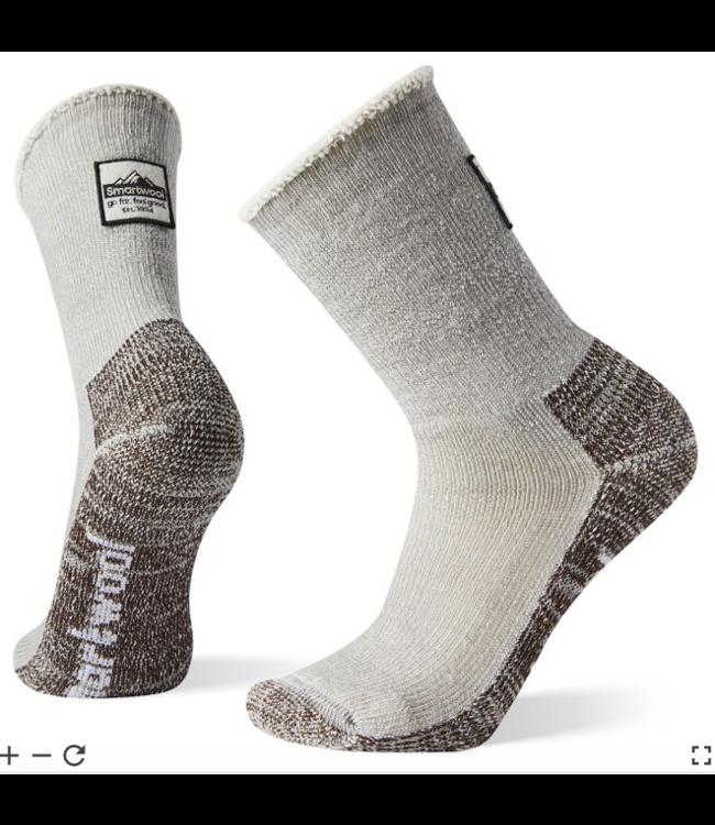 Extra Heavy Cozy Slipper Socks