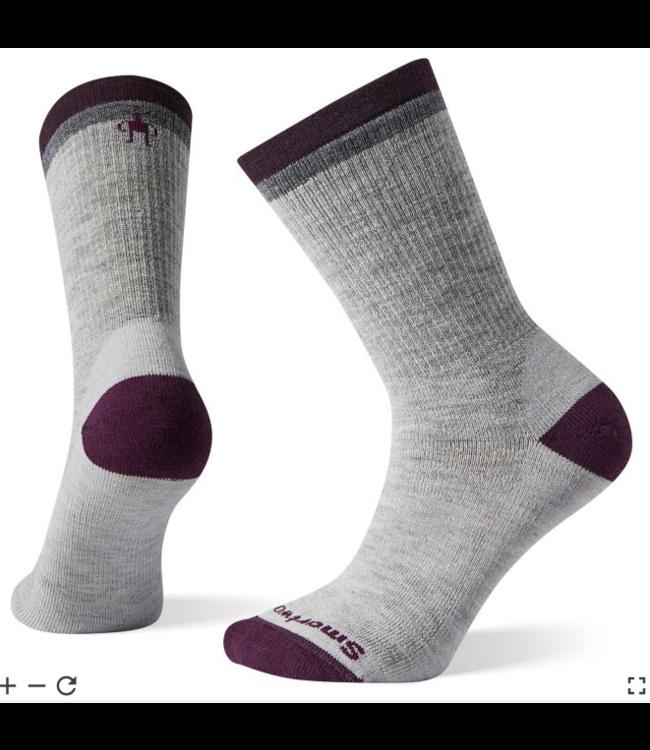 W's Hike Medium Best Friend Crew Sock