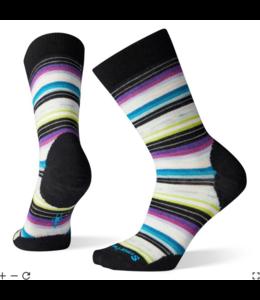 SmartWool W's Margarita Socks