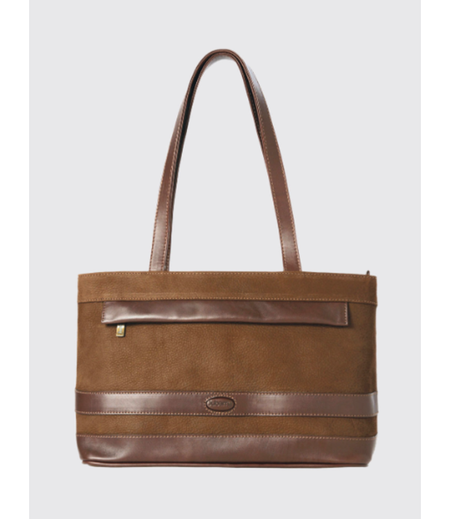 Dubarry Dalkey Handbag