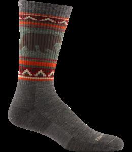 Darn Tough M's Vangrizzle Boot Cushion Sock