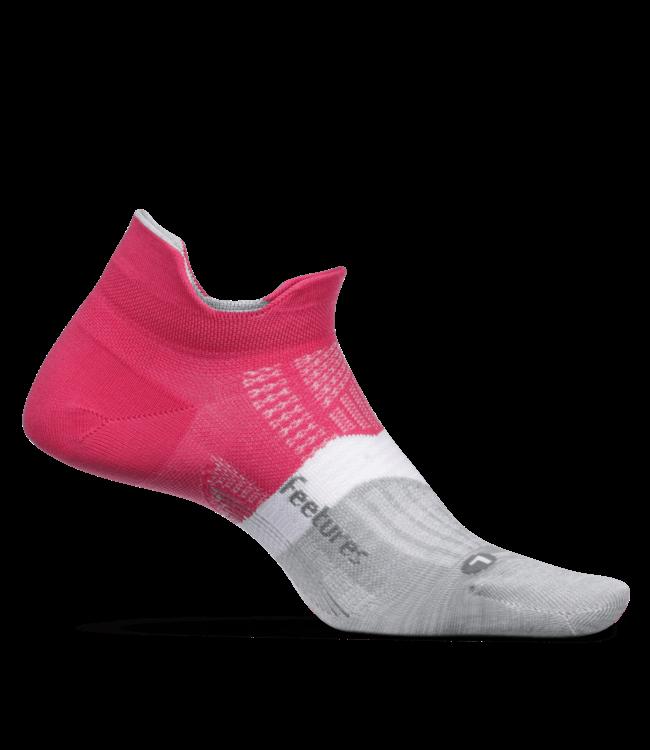 Feetures Elite Ultra Light, No Show Tab,