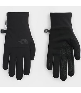 The North Face W's ETIP Recycled Tech Glove