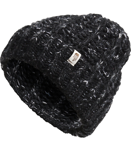 The North Face Rhodina Beanie