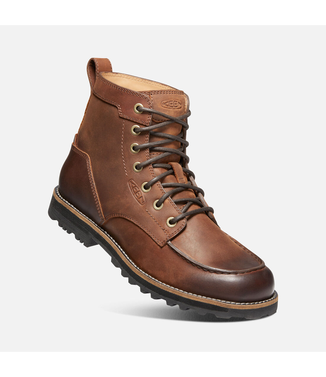 Keen M's The 59 Moc Boot