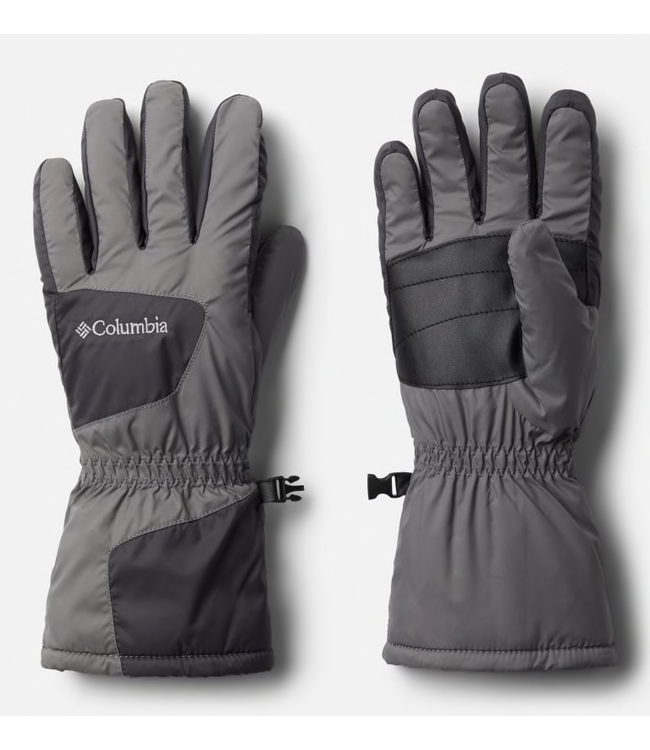 Columbia M's Six Rivers Gloves