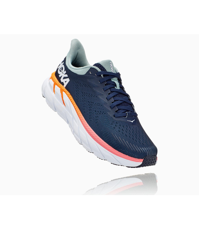Hoka One One W's Clifton 7