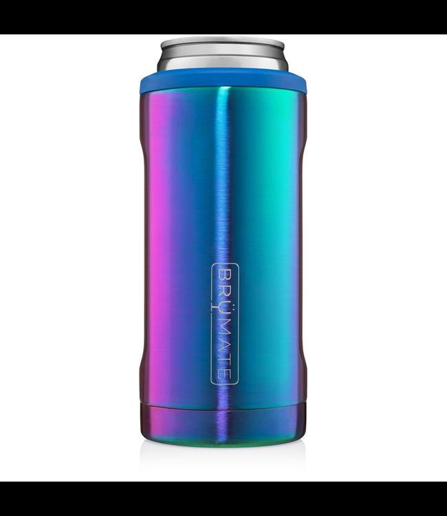 Brumate Hopsulator Slim Limited Edition