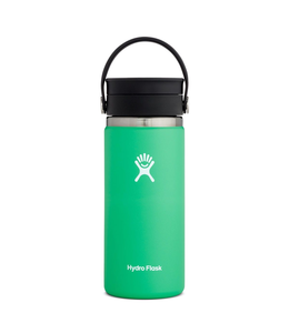 Hydro Flask Wide Mouth Coffee w/Flex Sip Lid