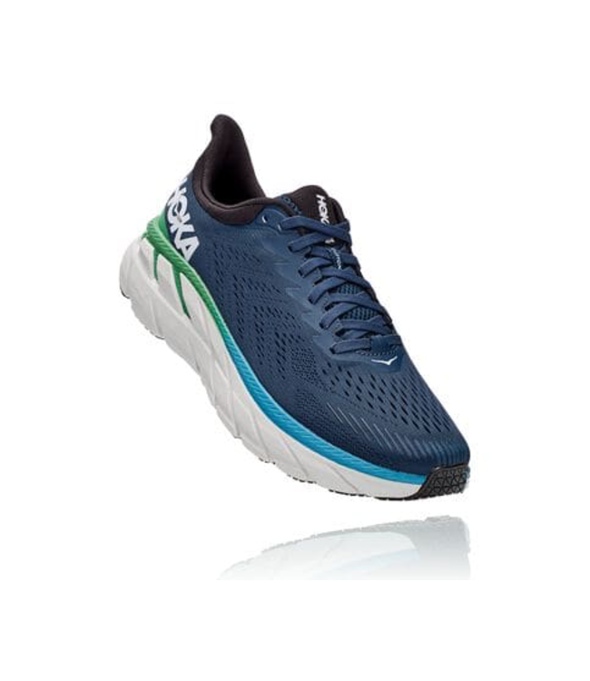 Hoka One One M's Clifton 7