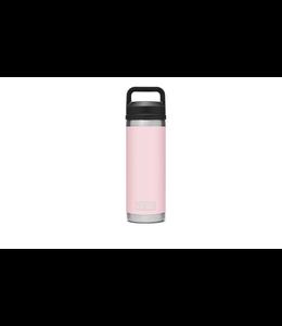 Yeti Rambler Bottle with Chug Cap