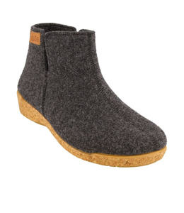 TAOS W's Woolly Boolly