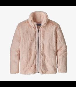 Patagonia Girls' Lunar Frost Jacket