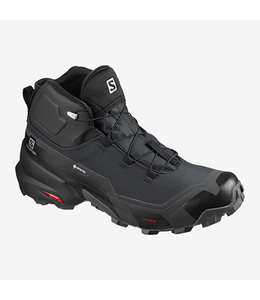 Salomon M's Cross Hike Mid GTX