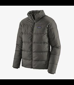 Patagonia M's Silent Down Jacket