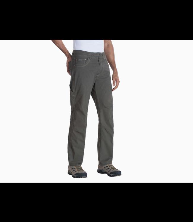 Kuhl M's Revolvr Pant