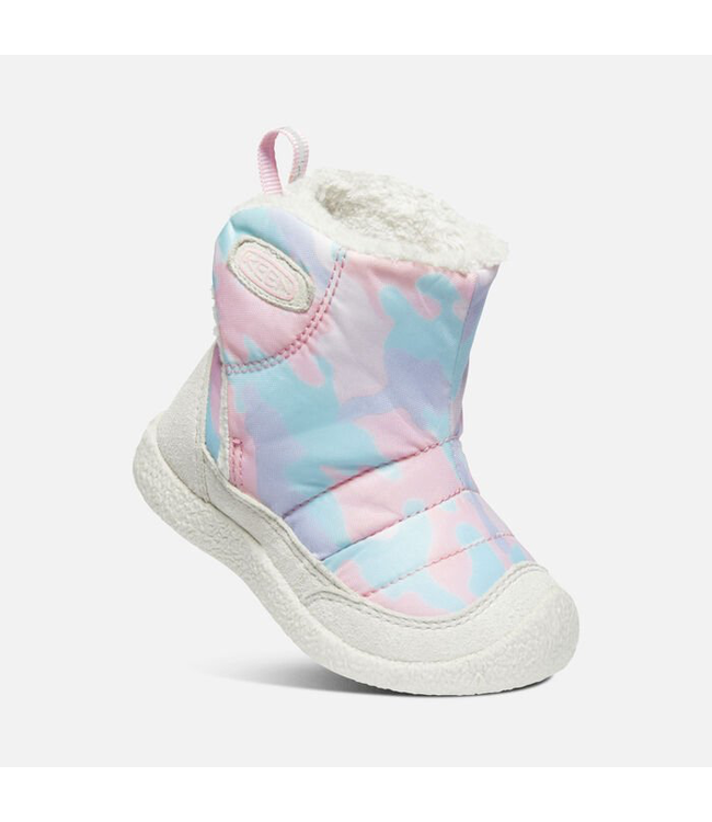 Keen Toddlers' Howser II Boot