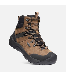 Keen M's Revel IV Polar Boot