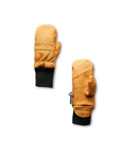 Flylow Gear Mighty Mitt