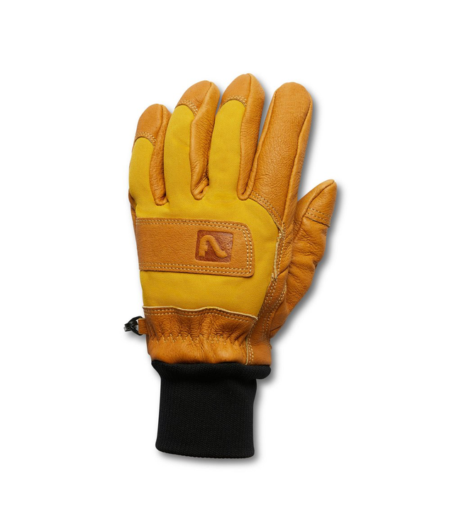 Flylow Gear Magarac Glove