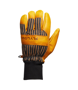 Flylow Gear M's Tough Guy Glove