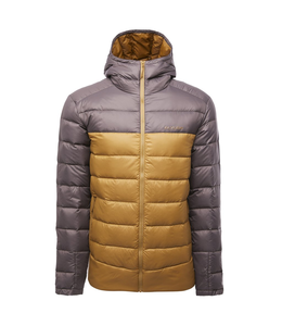 Flylow Gear M's General's Down Jacket