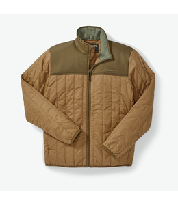 Filson M's Ultralight Jacket