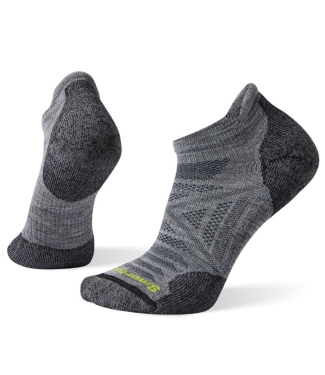PhD Outdoor Light Micro Hiking Socks