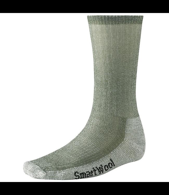 SmartWool Medium Hiking Crew Socks