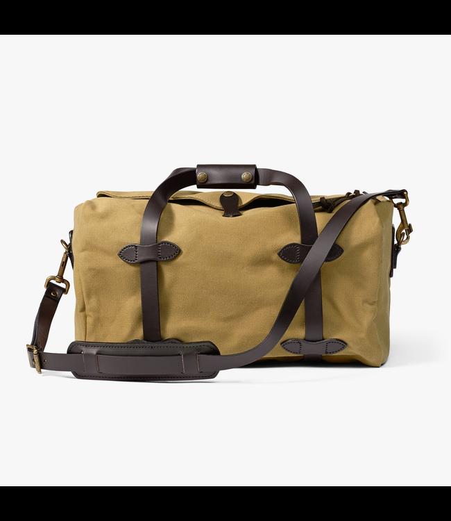 Filson Small Rugged Twill Duffle Bag