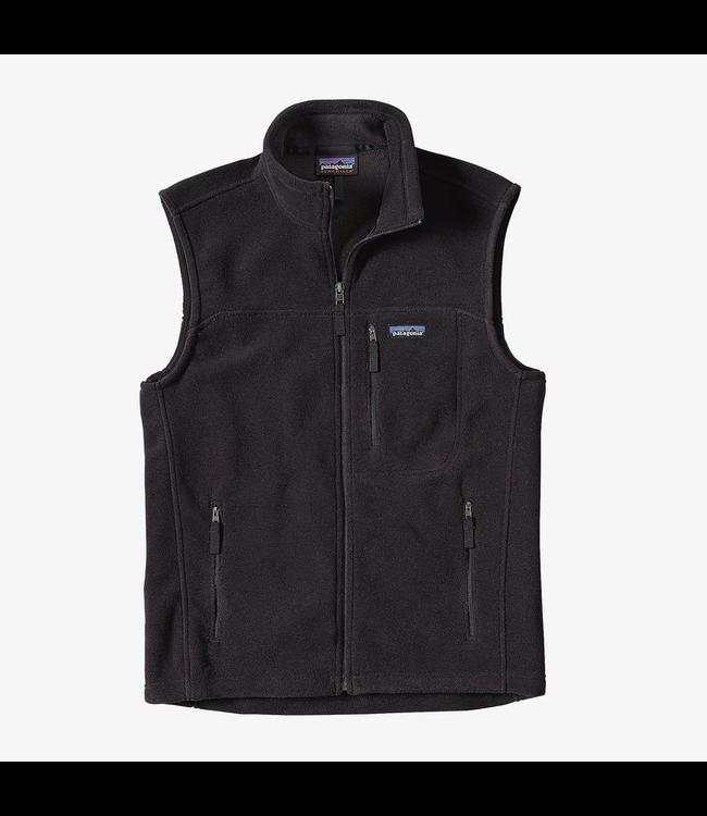 Patagonia M's Classic Synchilla Fleece Vest