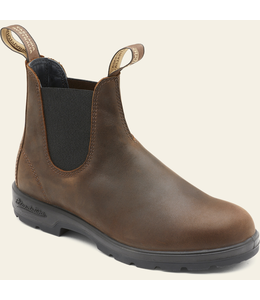 Blundstone M's 1609 V-Cut Pull-On