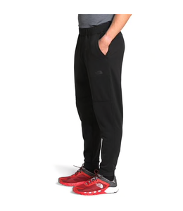 The North Face M's Kinetic Fleece Jogger
