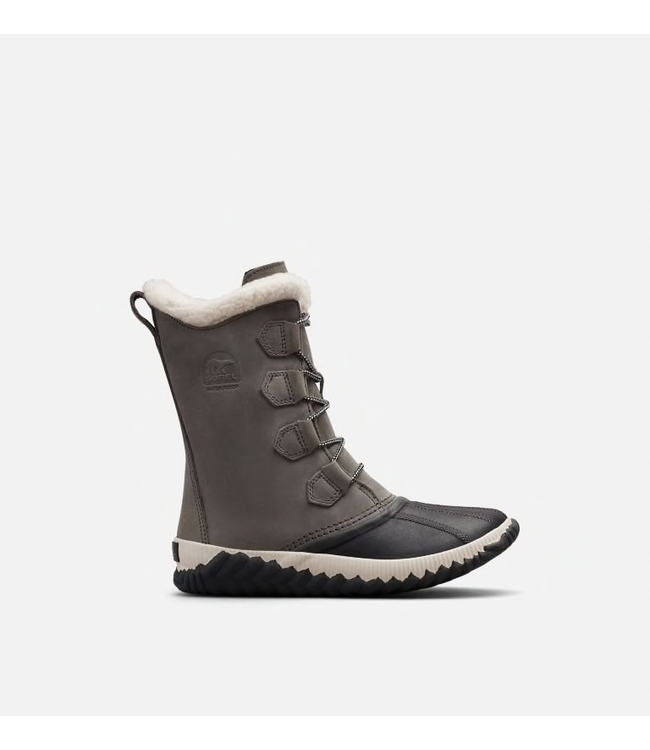 Sorel W's Out N About Plus Tall Duck Boot