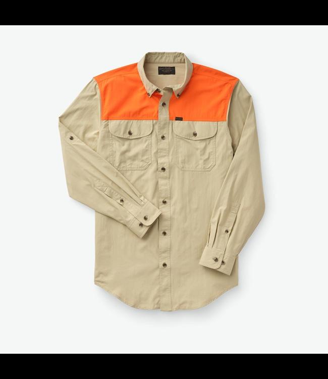Filson M's Sportman's Shirt