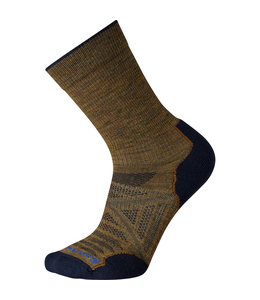 SmartWool M's PhD Outdoor Light Hiking Crew Socks
