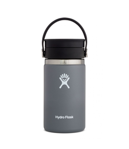 Hydro Flask Coffee w/Flex Sip Lid