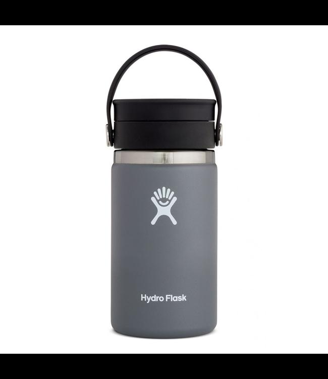 Hydro Flask Coffee w/Flex Sip Lid