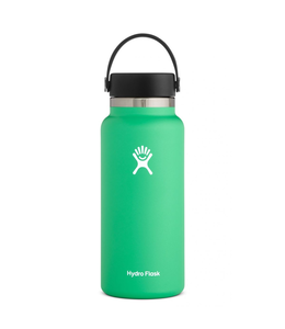 Hydro Flask Wide Mouth 2.0 Flex Cap