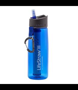 LifeStraw Lifestraw Go