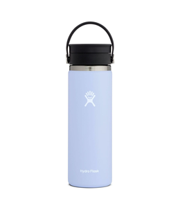 Hydro Flask Wide Mouth Coffee w/Flex Slip Lid