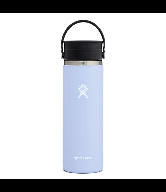Hydro Flask Wide Mouth Coffee w/Flex Slip Lid