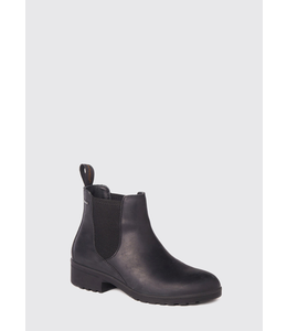 Dubarry W's Waterford Country Boot