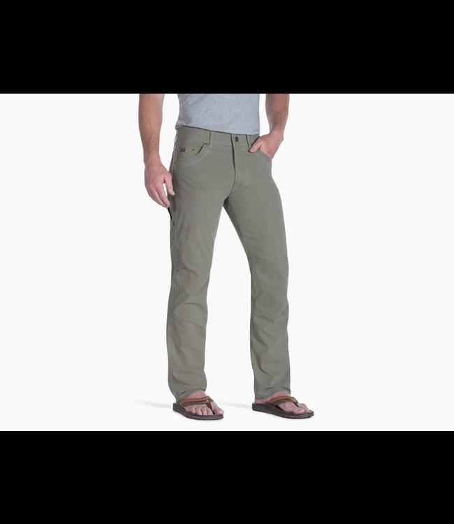 Kuhl M's Revolr Rogue Pant