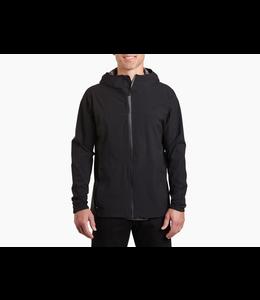 Kuhl M's Stretch Voyagr Jacket