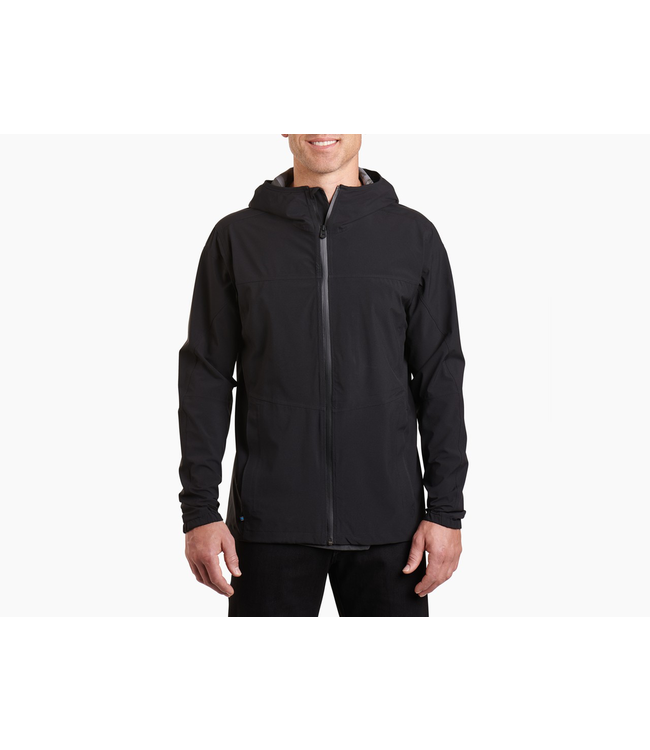 Kuhl M's Stretch Voyagr Jacket
