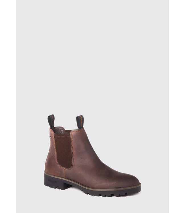 Dubarry M's Antrim Country Boot